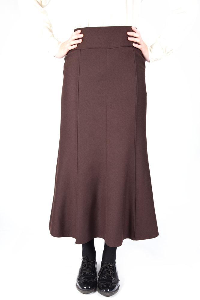 Lead Rein Skirts