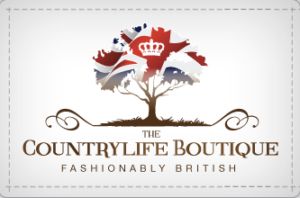 The Countrylife Boutique