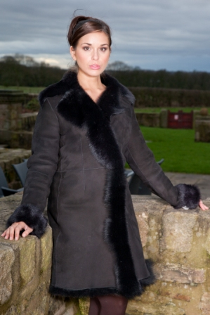 Toscana Sheepskin Coats and Gilets
