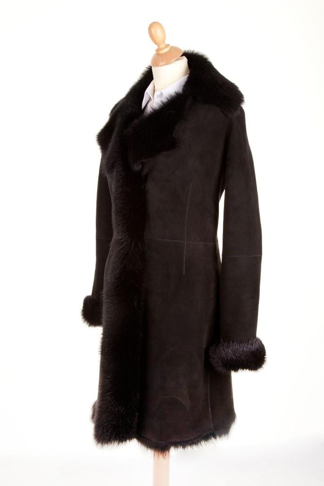 Casual Jacket Style O