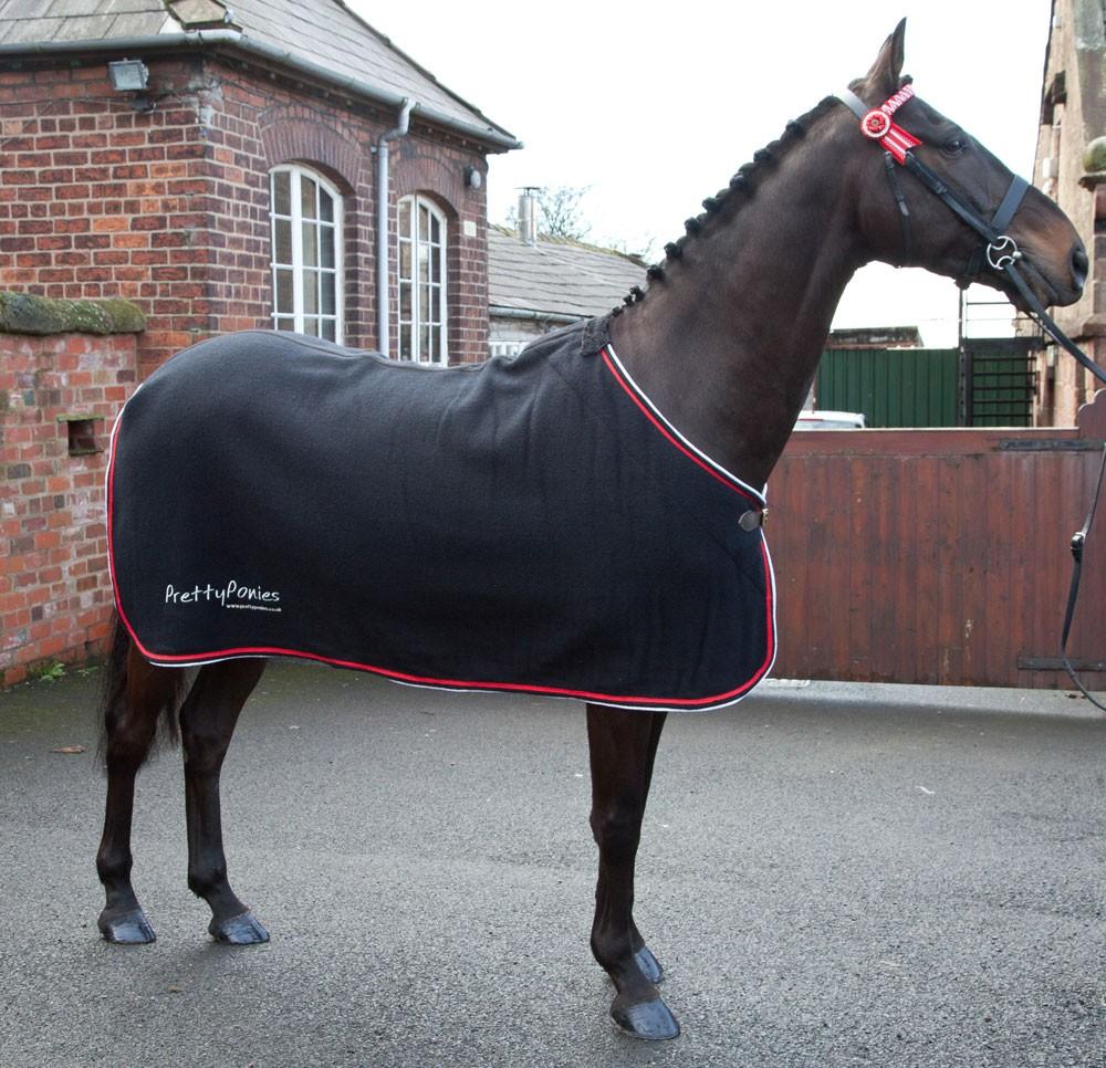 Horse Show Rugs Home Decor