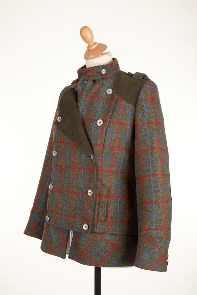Casual Jacket Style I