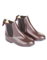 Childrens Jodhpur Boots(NOT CURRENTLY AVAILABLE)