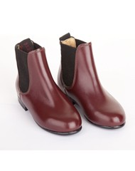 Infants Jodhpur Boot(NOT CURRENTLY AVAILABLE)