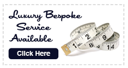 Luxury Bespoke